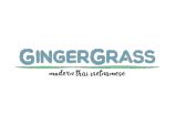 GINGER GRASS modern thai vietnamese