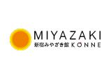 Miyazaki-kan KONNE