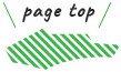 To the page top
